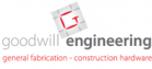 goodwill_engineering_logo
